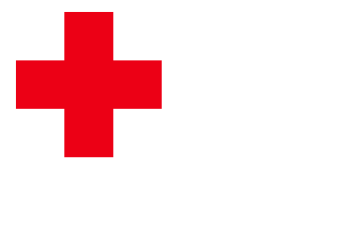 red-cross-logo-alpha