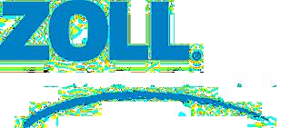 zoll-alpha